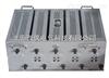 BX8D 五管手摇式滑线变阻器