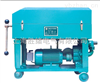 板框式加壓濾油機廠家|生產廠家