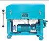 供應BASY-80L板框式加壓濾油機