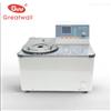 DHJF-4002做低温恒温实验用低温恒温反应浴