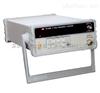FC3000 寬頻頻率計