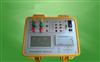 有源變壓器容量特性測試儀廠家
