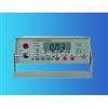 壓敏電阻測試儀出廠價格