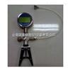 YP-YBS-CQ手持式压力校验仪YBS-CQ
