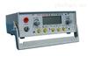 防雷元件測試儀價格//防雷元件測試儀廠家