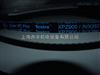 XPZ837美国盖茨三角带厂家