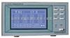 FLA34970A 多路温度采集仪(同步采集)