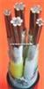 MYJV42矿用高压电缆MYJV42-8.7/15KV电缆