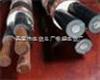 JKY、JKLY低压架空电缆,架空线生产厂家