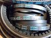XPZ2840/3VX1120口供应传动机皮带XPZ2840/3VX1120耐高温三角带空压机皮带