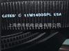 7/11M1400SPL供应进口水塔带/金日良机皮带7/11M1400SPL盖茨工业皮带