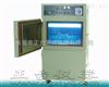ZT-UV-50L紫外光低温老化箱