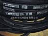SPB3450LW供应进口三星SPB3450LW三角带