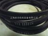 SPA5100LW空调机皮带代理商SPA5100LW风机皮带