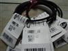 供应进口5M1450广角带5M1450耐高温皮带工业皮带