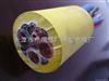 煤矿监视型软橡套电缆MYPTJ