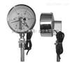 安徽天康WSSX-400电接点双金属温度计