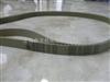 T2.5-160供应原装进口T2.5-160聚氨酯同步带高速传动带