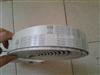 T2.5-915供应进口同步带高速传动带T2.5-915