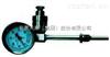安徽天康WSSP-581带热电阻双金属温度计