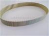 T5-200供应原装进口T5-200聚氨酯同步带高速传动带