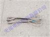PT100传感器、不锈钢手柄引线带软管式温度传感器