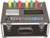 汉仪-变压器空载短路测试仪