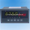 PID调节仪|XSC5调节仪|温控器