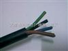 矿用电钻橡套电缆MZ  MZP
