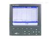 HX8000R彩屏无纸记录仪