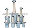 汉仪轻型交直流高压试验变压器产品特性