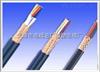 交联屏蔽电力电缆,YJVP电缆