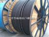 NHKVV  NHKYJV耐火电缆标准,耐火控制电缆生产厂家