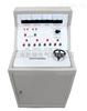 廠家推薦高低壓開關櫃通電試驗台