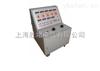 MSGK-I高低壓開關櫃通電試驗台特價優惠