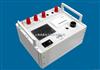 HNZ-II系列 发电机转子交流阻抗测试仪