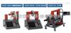 微控轴承加热器ELDC型