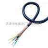 对绞屏蔽电缆,RVVSP电缆