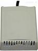 温度变送器、JCJ100F温度传感器