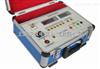 HY-1A系列变压器直流电阻检测仪