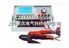 自主研发PC57直流电阻测试仪