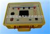 DWR-III系列大型地网接地电阻检测仪