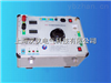 CT型伏安特性综合检测仪