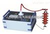 YBL-IV 系列氧化锌避雷器测试仪