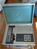 HY-E 全自动抗干扰介质损耗测量仪