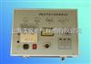 SXJS-IV系列智能化介质损耗检测仪