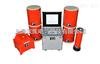 变频串联谐振成套装置  HY-2000系列