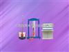 HY-III 安全工具力学性能试验机