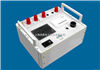 HNZ-II型发电机转子交流阻抗检测仪