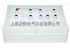 LK2600型 仪器功能检查器